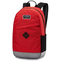 3fec6e576770 PRINCE TRAVEL Waterproof Shockproof and Lightweight Oxford Fabric ...