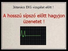 Humoros képek Health 2020, Funny Memes, Jokes, English Quotes, Funny Cute, Einstein, Haha, Funny Pictures, How To Get