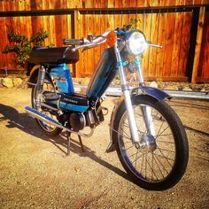 22 best moped images | mopeds, scooters, halter tops