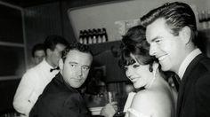 BBC - Culture - Hot shots of Italian cinema