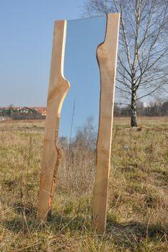 http://pl.dawanda.com/product/56679079-LUSTRO-w-drewnianej-ramie-JEDNORAZOWY-EGZEMPLARZ