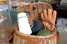 Available at www.waringsathome.co.uk Garden Gifts, Laundry Basket, Wicker, Picnic, Gardening, Organization, Home Decor, Getting Organized, Organisation