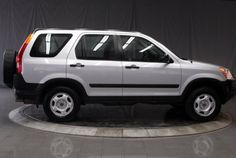 2009 honda cr v awd gas mileage