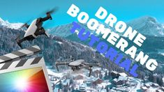 DRONE BOOMERANG TUTORIAL  Learn how to make awesome drone boomerangs to upload onto Instagram  Drone used  DJI MAVIC PRO Location  Swiss Alps Instagram feed  https://ift.tt/2GxN2Xz  218  WILLIAMS DARYL  UCJ0UHF3_RqFcqmiQ23d-fAg  drone tutorial  source  drone tutorial ... Dji mavic air Dji mavic pro drone drone boomerang drone help drone vid Drone Video fcpx tutorial final cut pro x tutorial mavic air #dronestagram #drones