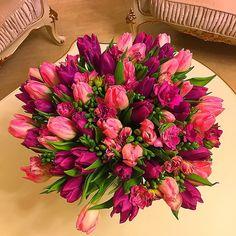 russia-instagram:  http://russia-instagram.tumblr.com/