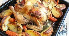 Turkey, Meat, Food, Bulgur, Turkey Country, Essen, Meals, Yemek, Eten