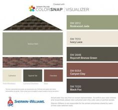 33 Super Ideas For Home Desng Exterior Color Schemes 33 Sup. - grandstructures - 33 Super Ideas For Home Desng Exterior Color Schemes 33 Sup. 33 Super Ideas For Home Desng Exterior Color Schemes 33 Super Ideas For Home Desng Exterior Color Schemes -
