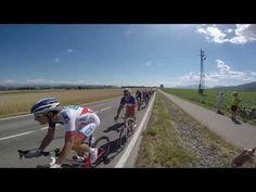 Tour de France 2016 Wavre-Neuchâtel Switzerland Switzerland