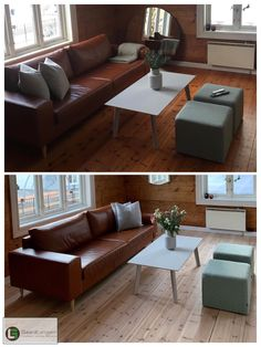 Pine floor sanded and light treated Pine Floors, Couch, Flooring, Furniture, Home Decor, Velvet, Boden, Settee, Decoration Home