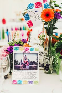 Beachy, Relaxed Mexican Fiesta with a Helicopter Arrival: Matt & Lauren May Weddings, Beach Weddings, Marquee Decoration, Wedding Looks, Wedding Stuff, Wedding Decorations, Table Decorations, Marquee Wedding, Summer Parties