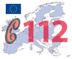 Звонки принимаются 24 часа в сутки, семь дней в неделю. В восьми государствах-членах ЕС с туристами могут поговорить на русском (Чешская Республика, Эстония, Латвия, Литва, Польша, Румыния, Словакия и Финляндия)