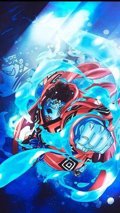 One Piece World, One Piece Ace, One Piece Luffy, Manga Anime One Piece, Me Anime, One Piece Pictures, One Piece Images, Walpaper One Piece, One Piece Theories