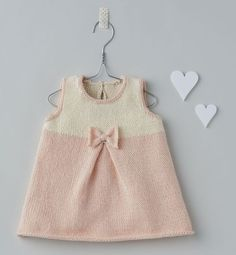 beautiful knit baby sweater phildar leaflet - Google Search
