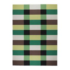 STOCKHOLM Rug, flatwoven IKEA The durable, soil-resistant wool surface makes this rug perfect in your living room or under your dining table. Ikea Living Room, Ikea Bedroom, Living Room Seating, Bedroom Rugs, Ikea Stockholm Rug, Medium Rugs, Large Rugs, Room Accessories, Ikea Furniture