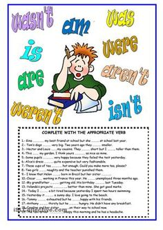 Revision of present and past simple. Ana :-)) - ESL worksheets