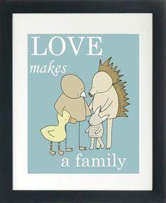 foster care / adoption kid art                                                                                                                                                                                 More