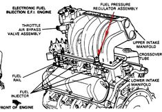 Bosch Tachometer Wiring Diagram additionally 1966 Volkswagen Beetle Headlight Switch Wiring also T2933415 1990 chevy blazer 4x4 full size like likewise 69 Chevy Pu Wiring Diagram furthermore Vw Bus Rear Suspension Diagram. on 79 chevy truck wiring diagram