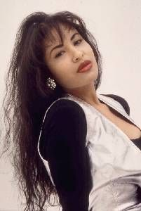Selena Quintanilla-Perez Death: Facts, Songs And Pictures To Remember 'The Queen Of Tejano' On Anniversary Of Shooting Selena Quintanilla Perez, Famous Jehovah's Witnesses, Selena And Chris, Selena Selena, Celebrity List, Hollywood, Norma Jeane, Her Music, Role Models