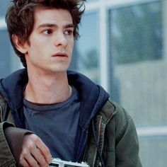 Tom Holland, Andrew Garfield Spiderman, Andy Garfield, Andrew Garfield Remus Lupin, Hogwarts, Foto Top, All The Young Dudes, Amazing Spiderman, The Marauders