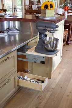 Wineberg Residence - traditional - kitchen - orange county - James Glover Residential & Interior Design