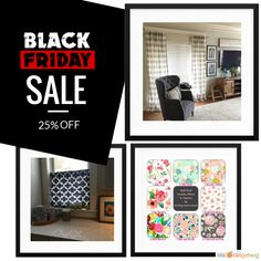 25% OFF on select products. Hurry, sale ending soon!  Check out our discounted products now: https://www.etsy.com/shop/FrostingHomeDecor?utm_source=Pinterest&utm_medium=Orangetwig_Marketing&utm_campaign=25%25%20off%20Black%20Friday%20Sale   #etsy #etsyseller #etsyshop #etsylove #etsyfinds #etsygifts #interiordesign #stripes #onetofollow #supportsmallbiz #musthave