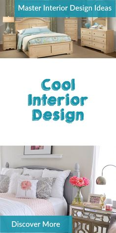 Interior Design   Decorate Like An Interior Designer With These Tips ** To  View Further For This Article, Visit The Image Link.
