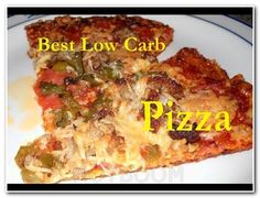 Atkins Diet Recipes – Best Low Carb Pizza Low carb food recipe video – The Most Practical and Easy Recipes Raw Food Recipes, Low Carb Recipes, Diet Recipes, Cooking Recipes, Diabetic Recipes, Veggie Diet, Raw Food Diet, Low Carb Spaghetti, Spaghetti Squash