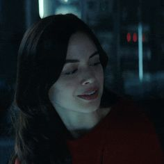 Tumblr is a place to express yourself, discover yourself, and bond over the stuff you love. It's where your interests connect you with your people. Titans Tv Series, Conor Leslie, Love Yourself Song, Dr Fate, Blonde Redhead, Dc Comics, Gifs, School Girl Dress, Cute Love Memes