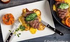kan Chateauneuf Du Pape, Broccoli, Steak, Pork, Food And Drink, Kitchen, Green Bean, Kale Stir Fry, Cooking