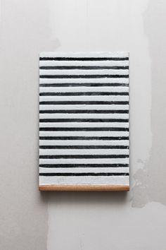 art grids essays
