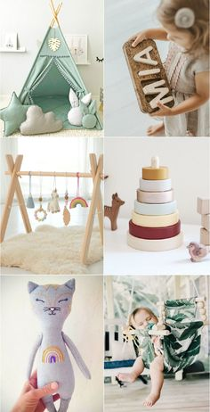 Easy Sewing with Tiny Design Co Babies & Kids' Patterns Holiday Gift Guide, Holiday Gifts, Bohemian Girls, Bohemian Style, Holidays With Toddlers, Teepee Play Tent, Baby Swings, Kids Patterns, Sweet Dress