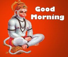 Happy Saturday Pictures, Happy Tuesday Pictures, Happy Monday Images, Good Morning Happy Saturday, Latest Good Morning, Morning Pictures, Good Morning Wishes, Good Morning Images Download, Good Morning Wallpaper