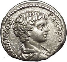 CARACALLA 197AD Rome mint Silver Ancient Roman Coin Mars War God Rare i53217 https://trustedmedievalcoins.wordpress.com/2015/12/19/caracalla-197ad-rome-mint-silver-ancient-roman-coin-mars-war-god-rare-i53217/