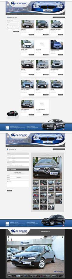 www.digiorgioveiculos.com.br - part1