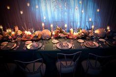 modern-ocean-theme-banquet-table-centerpiece-500x333