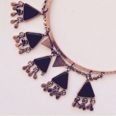 Free People Jewelry - Free people beautiful necklace