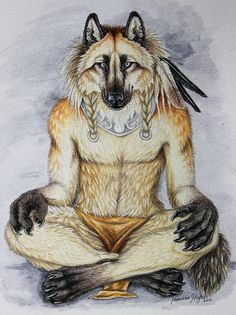 """...I like the eyes and grin... """"The Wanderer by Sidonie on deviantART"""""""