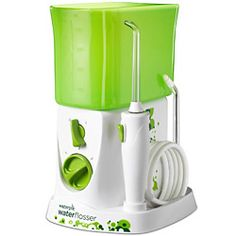 Waterpik-Store.com - WP-260W The Water Flosser for Kids