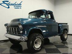 Classic trucks #Classictrucks