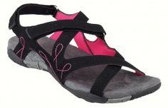 Dámské sandály JUNE Velikost 36 - 41 Flats, Shoes, Fashion, Loafers & Slip Ons, Moda, Zapatos, Shoes Outlet, Fashion Styles, Shoe