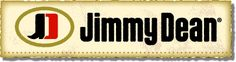 Breakfast Casserole with Jimmy Dean Turkey Sausage Crumbles #JDCrumbles