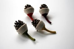 pinecone pins