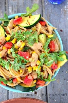Beautiful Pictures Of Healthy Food  #food #colourfulfood #vegtables #fitblr #nuts #eggs  http://www.phpbbguru.net/community/go.php?to=http://vk.cc/3j2TWj