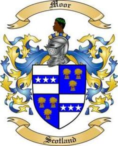 Family Crest Symbols, European Flags, Family Shield, Black Royalty, By Any Means Necessary, Renaissance Era, African American Dolls, Black History Facts, Black Families