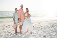 family pictures, what to wear for family pictures, family picture ideas, beyond the wanderlust, Inspirational Photography blog, Anna Maria Island