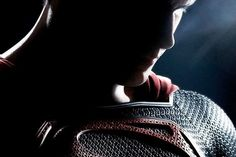 """My article on the trailer for the new Superman movie """"Man of Steel."""" #Examinercom"""