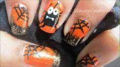 Nail Art Videos @Viewoo