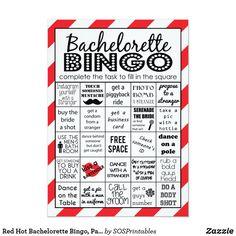 Bachelorette Party Checklist, Bachelorette Party Activities, Bachelorette Decorations, Bachlorette Party, Bachelorette Weekend, Bachelorette Scavenger Hunt, Bachelor Party Games, Bingo Party, Challenge