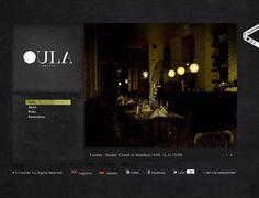 ULA|berlin_cool website texture ;-)