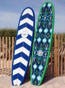 Boards from C Wonder Paddle Board Surfing, Sup Stand Up Paddle, Paddle Boarding, Beach Girls, Beach Bum, Foam Surfboard, Surf Lodge, Sports Games For Kids, Surf Design